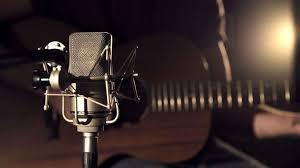 ΕΣΠΑ 2017 100% επιδότηση για Δραστηριότητες Παραγωγής ηχογραφήσεων