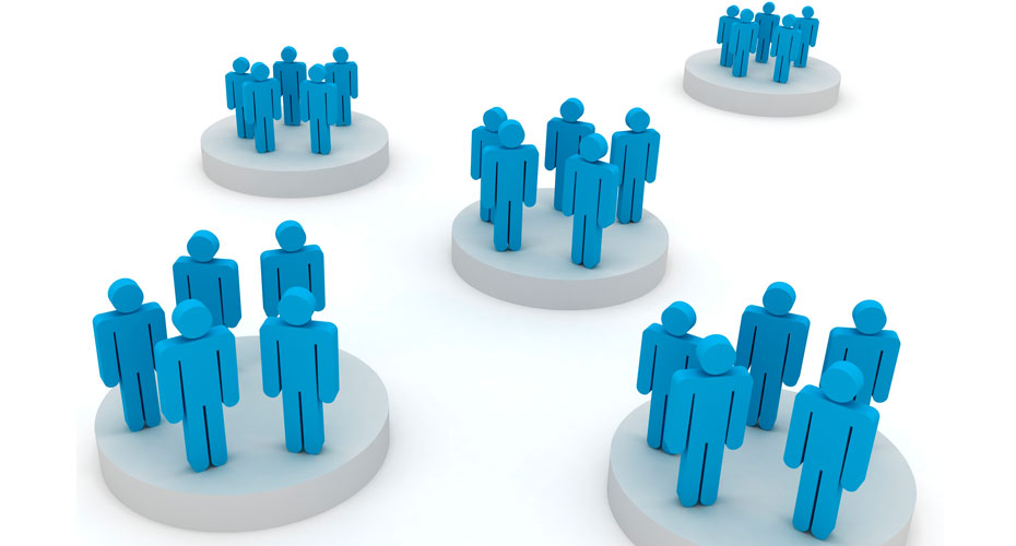 Δημιουργία Cluster Επιχειρήσεων