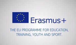 erasmusplus, ILFconsulting, ευρωπαϊκά, προγράμματα