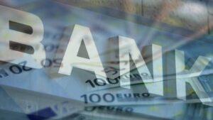 bank_euro_money_notes