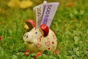 χρηματα παιδι (2)