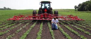 επιδοτήσεις, αγροτών, εσπα, leader