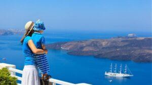 τουρισμός-ασφαλεια-