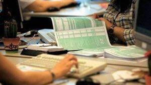 φορολογικές, λογιστικές, υπηρεσίες, εσπα, επιδοτήσεις