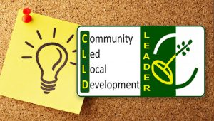 leader-